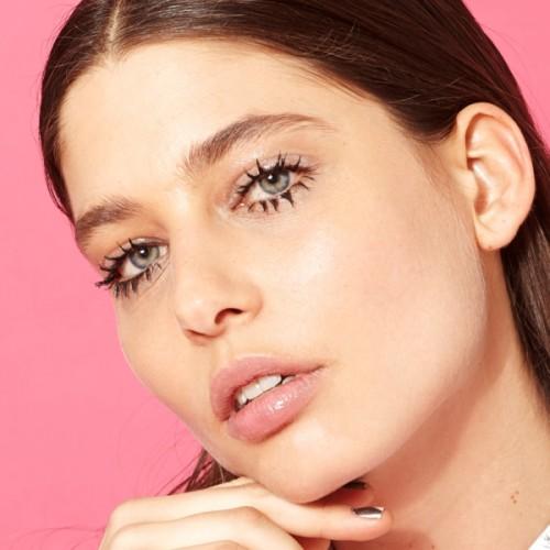 eyelashes, mascara, vlefarides, homepage image