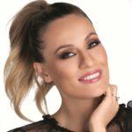Eleonora Meleti, homepage
