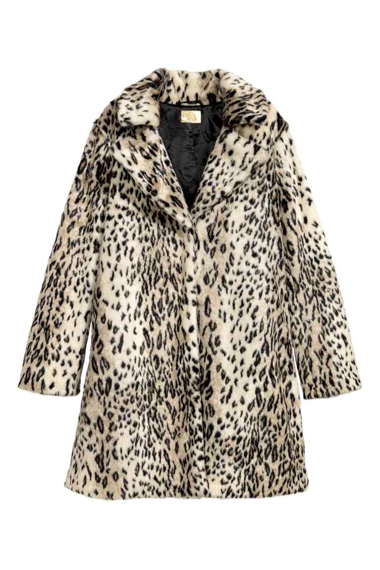 8651152b28b - Τα πιο ωραία παλτό της σεζόν είναι στις εκπτώσεις των H&M - Μόδα | Shop  It! - InStyle.gr