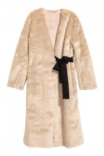 2e6602d9cf0 Τα πιο ωραία παλτό της σεζόν είναι στις εκπτώσεις των H&M. ΠΡΟΗΓΟΥΜΕΝΟ  ΕΠΟΜΕΝΟ 5 / 9. palto hm