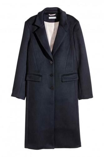 ebef3e94702 Τα πιο ωραία παλτό της σεζόν είναι στις εκπτώσεις των H&M. ΠΡΟΗΓΟΥΜΕΝΟ  ΕΠΟΜΕΝΟ 4 / 9. palto hm mple