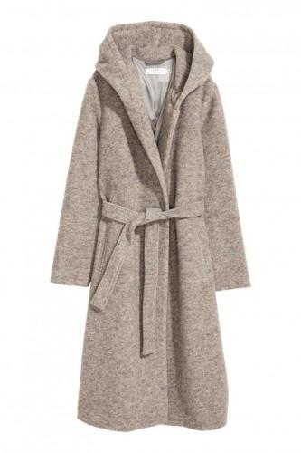 1f2448f2cc1 Τα πιο ωραία παλτό της σεζόν είναι στις εκπτώσεις των H&M - Μόδα ...