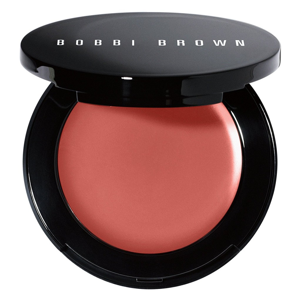 Bobbi Brown, Pot Rouge for Lips & Cheeks,