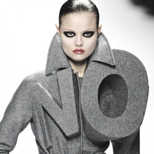viktor & rolf no, homepage image