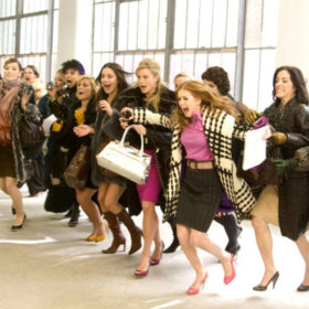 Black Friday: Τα καταστήματα με τις μεγαλύτερες προσφορές για τις beauty αγορές σας