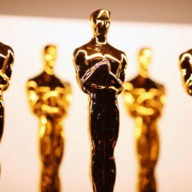Oscars 2018: Δείτε τις φετινές υποψηφιότητες των κινηματογραφικών βραβείων