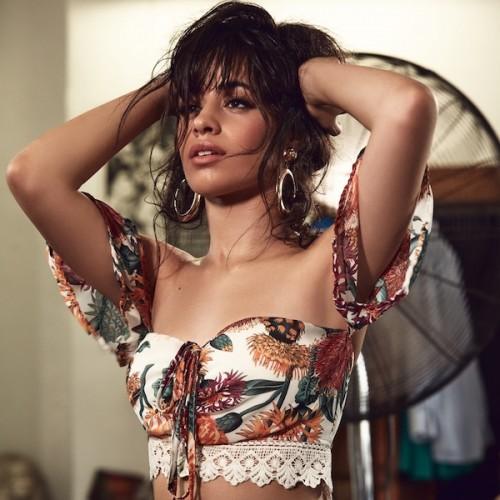Camila Cabello homepage 600 X 600