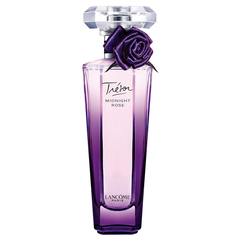 TRESOR MIDNIGHT ROSE EDP LANCÔME