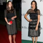 kate-middleton-meghan-markle-3