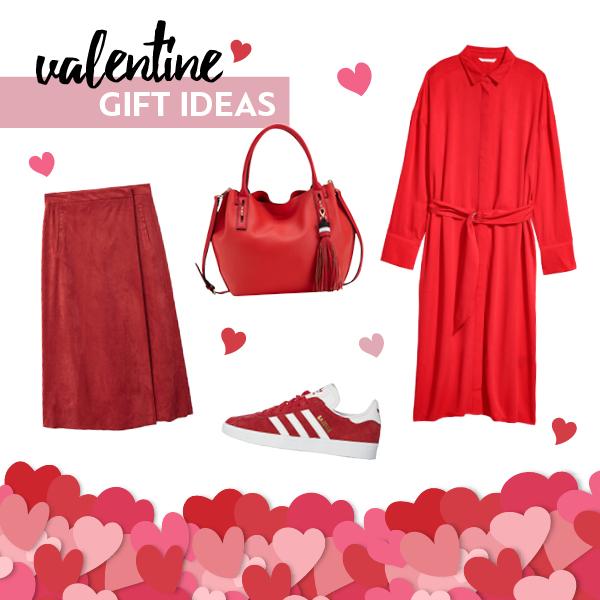 valentine homepage image