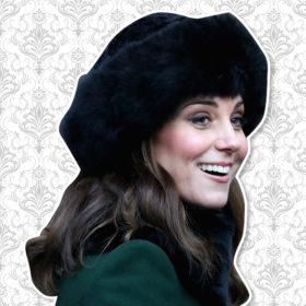 Kate Middleton: Το αγαπημένο της προϊόν για τα μαλλιά στοιχίζει κάτω από €5