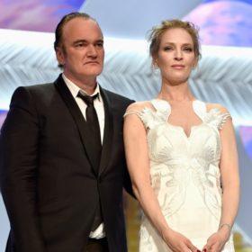 Ποια είναι για τον Ταραντίνο η καλύτερη ταινία της δεκαετίας του 2010