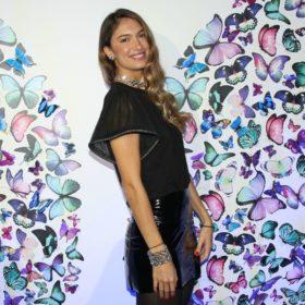 Η beauty συνήθεια της Άννας Πρέλεβιτς που θα «μεταμορφώσει» την επιδερμίδα σας