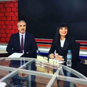 Αποκλειστικό: Η απάντηση του Βαγγέλη Περρή για την συνεργασία του Rodeo με το Epsilοn