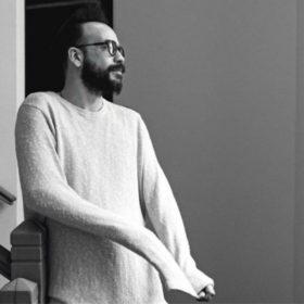 Πάνος Μουζουράκης: Βαθύτατα συγκινημένος ο τραγουδιστής