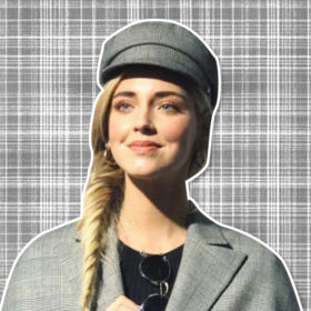 Κι όμως υπάρχει ένα ελληνικό brand με καπέλα που φορούν οι ξένες fashionistas