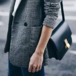 blazer-plaid