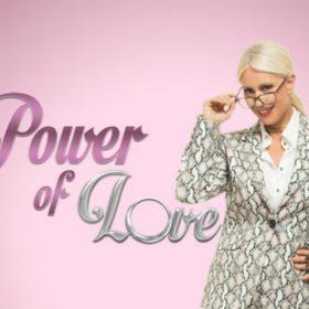 Power of Love: Πώς υποδέχθηκε το τηλεοπτικό κοινό το νέο ριάλιτι του ΣΚΑΪ;