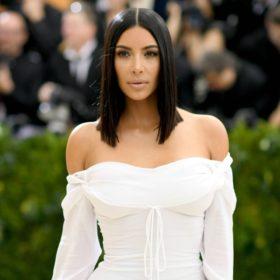 Ο δερματολόγος της Kim Kardashian αποκάλυψε πως θα εξαφανίσετε τους μαύρους κύκλους κάτω από τα μάτια σας
