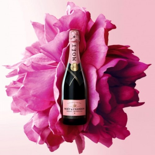 moet and chandon homepage 600 X 600