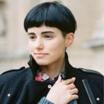 bowl cut, anne catherine frey, homepage