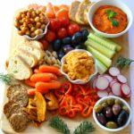 diet, diaita