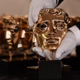 Αυτοί είναι οι μεγάλοι νικητές των βραβείων Bafta 2018