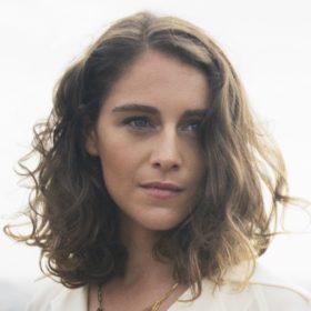 Η γυναίκα γνωστού Έλληνα σκηνοθέτη είναι η νέα μούσα της Chloé