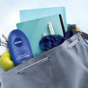 Must-Have: Το ένα προϊόν περιποίησης που δεν πρέπει ποτέ να λείπει από την τσάντα σας