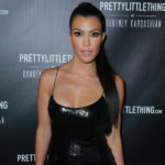 kourtney kardashian, homepage image