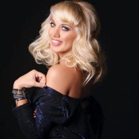 Κωνσταντίνα Σπυροπούλου: Δε θα πιστέψετε ποια εκπομπή λέγεται πως θα παρουσιάσει
