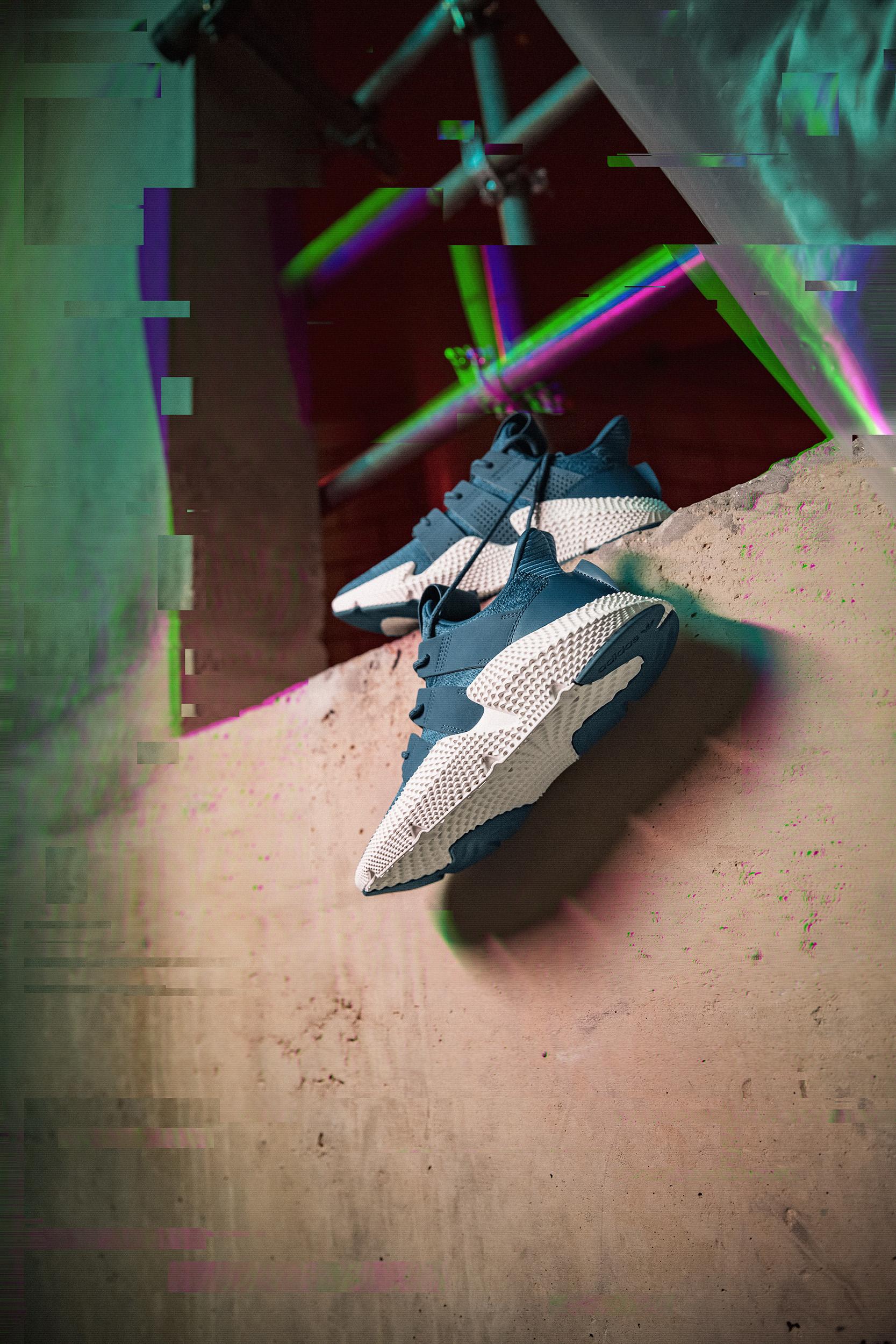 adidas Originals_Prophere II_SS18 (5)