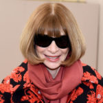 anna wintour, homepage image