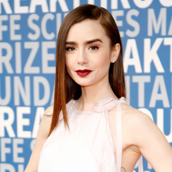 φρύδια, frydia, eyebrows, brows, lily collins