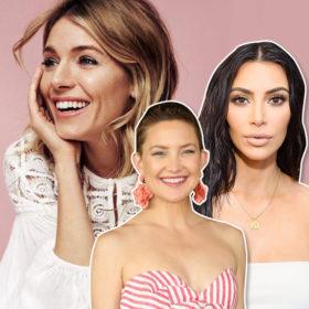 Το αγαπημένο hair accessory των celebrities που χρειάζεστε στη ζωή σας
