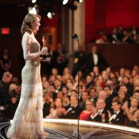 Best of: Αυτές είναι οι all time αγαπημένες μας εμφανίσεις από το κόκκινο χαλί των Βραβείων Όσκαρ
