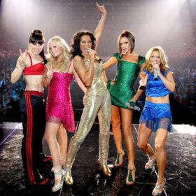 Μία από τις Spice Girls ετοιμάζεται να μπει σε κλινική αποτοξίνωσης
