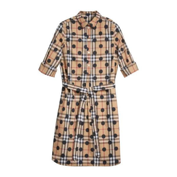 shirt-dress-%ce%bc%ce%b5-%ce%b6%cf%8e%ce%bd%ce%b7