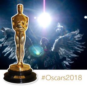 Ένας Έλληνας προτάθηκε φέτος για Oscar και δεν το συνειδητοποίησε κανείς