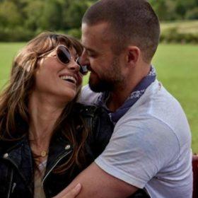 #Couple_goals: Η Jessica Biel και ο Justin Timberlake αποδεικνύουν πως ναι, υπάρχει πραγματική αγάπη!