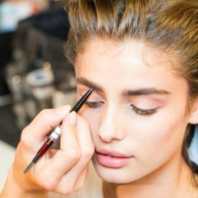 Beauty Experts: Οι Έλληνες που διαπρέπουν στο εξωτερικό