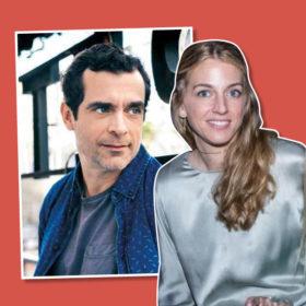 Κωνσταντίνος Μαρκουλάκης – Χρυσή Βαρδινογιάννη: Οι φήμες λένε πως είναι ζευγάρι και εμείς βρήκαμε ακόμα πέντε unexpected couples