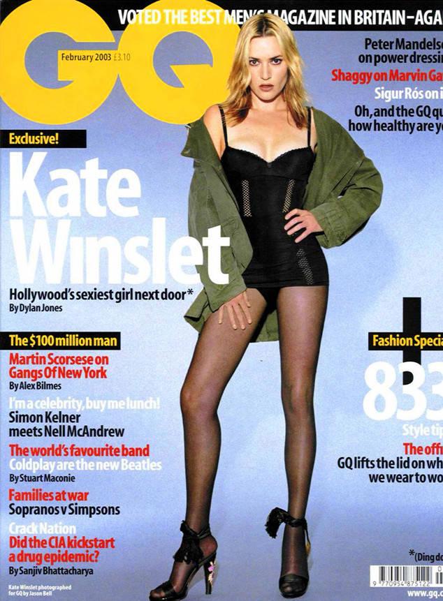 Kate winslet_gq