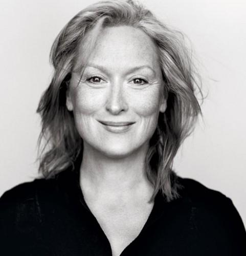 Meryl-Streep-481x500