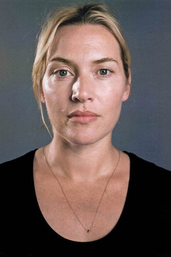 kate-winslet-333x500