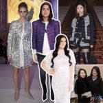 rich fashion bloggers
