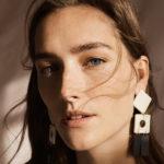 mango earrings, homepage image