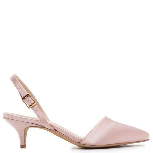 migato kitten heels