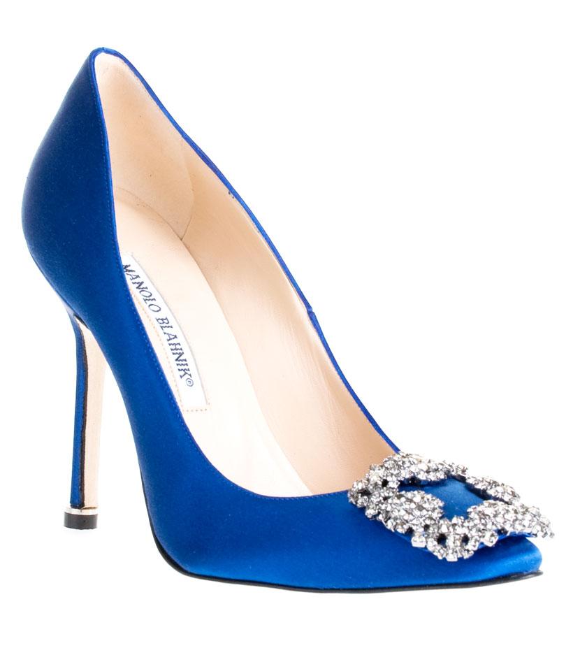 Πανάκριβα παπούτσια