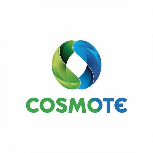 cosmote homepage 600 X 600
